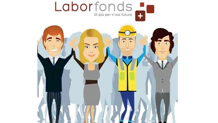 Laborfonds