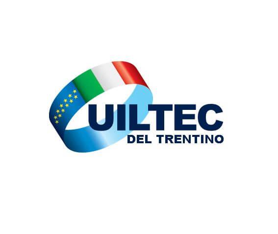 logo_UILTECdelTrentino