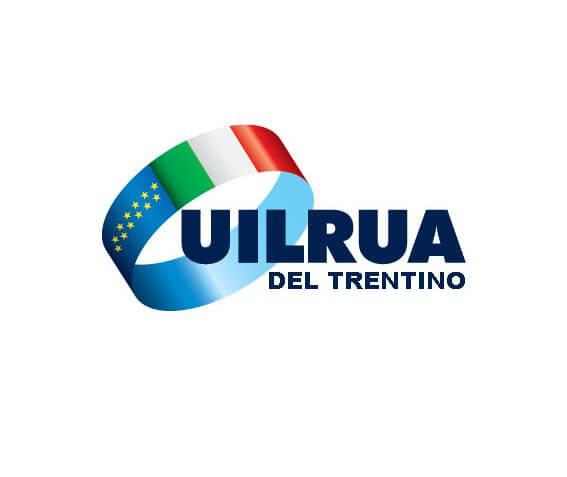 logo_UILRUA-DEL-TRENTINO