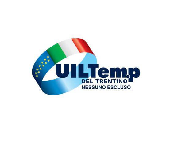 logo_UILTEMPdelTrentino