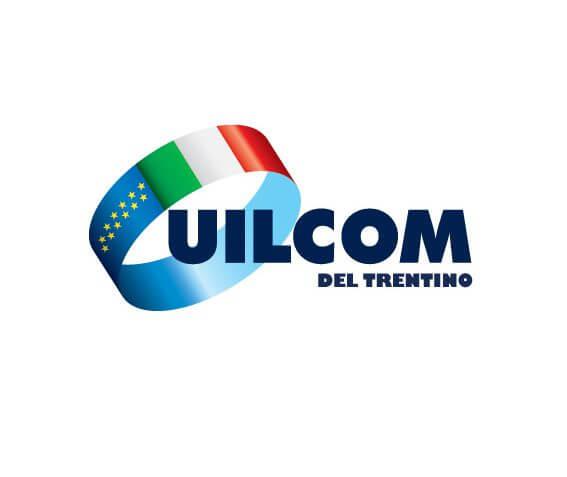 logo_UILCOM-DEL-TRENTINO