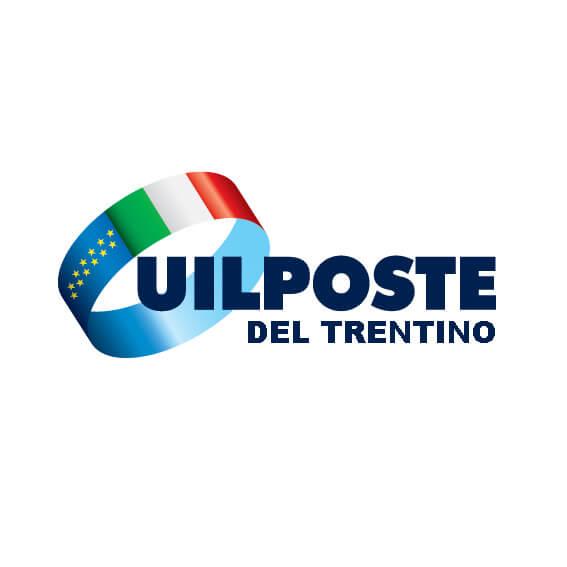 UILPoste