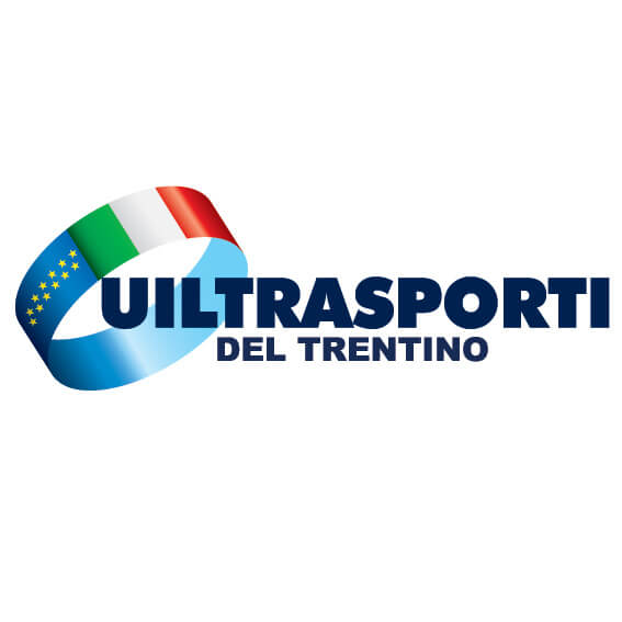 logo_UILTRASPORTI-DEL-TRENTINO