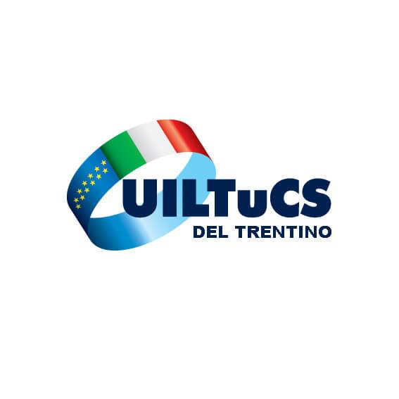 logo_UILTUCS-del-Trentino