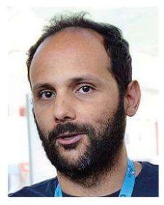 Sul caso Marangoni Alan Tancredi - Uiltec del Trentino