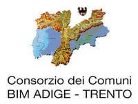 Bim dell'Adige