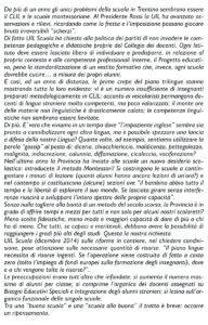 clil-montessori-esempi-di-autonomia-scolastica-imm-min