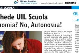 clil-montessori-esempi-di-autonomia-scolastica-imm2