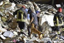 fondo-di-solidarieta-terremoto-centro-italia-immagine