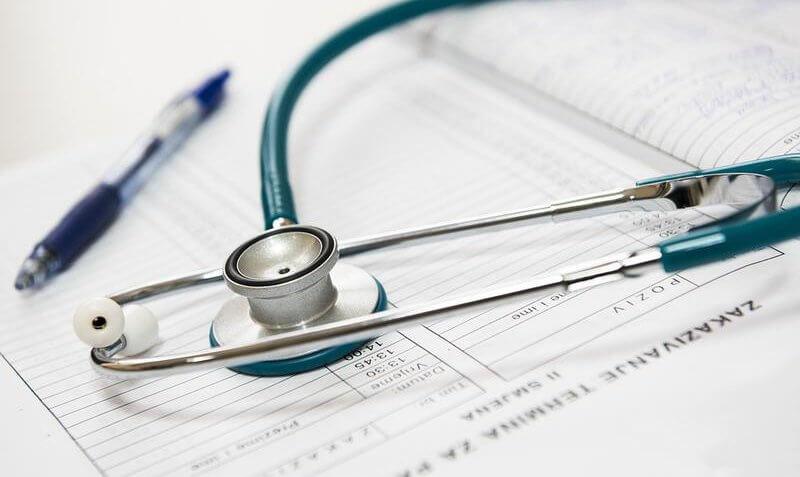 L'assistenza sanitaria integrativa IMM