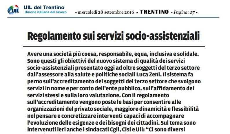 regolamento-sui-servizi-socio-assistenziali-imm