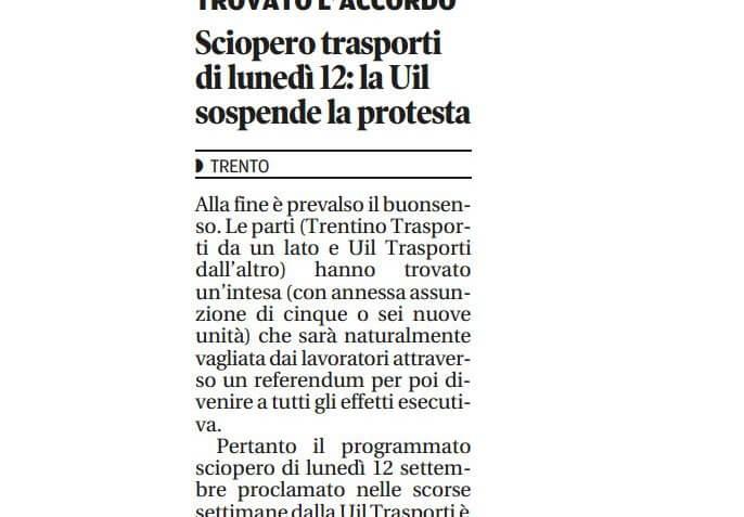 sciopero-trasporti-di-lunedi-12-imm-10916