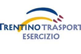 Trentino Trasporti Esercizio IMM 1(9)16