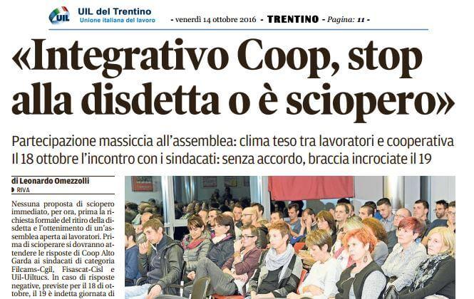 integrativo-coop-imm