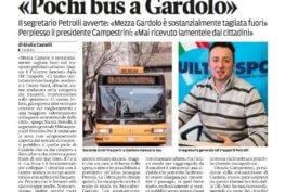 Gardolo