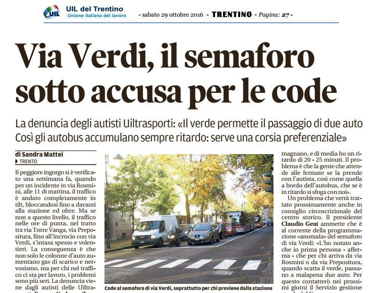 Via Verdi IMM