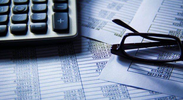 Manovra di bilancio 2017 IMM
