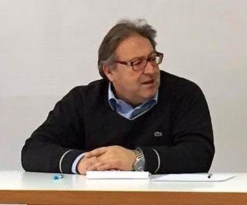 Walter Alotti