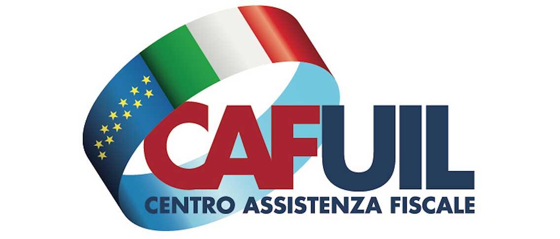 Caf nuovo logo x slider
