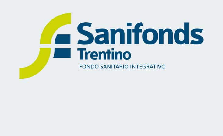 Sanifonds