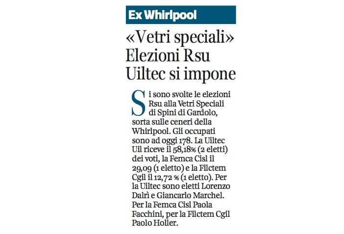 ex Whirlpool