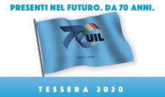 TESSERA 2020 UIL_esecutivo-min