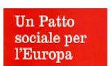 patto_sociale